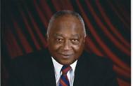 Jerry P. Phillips